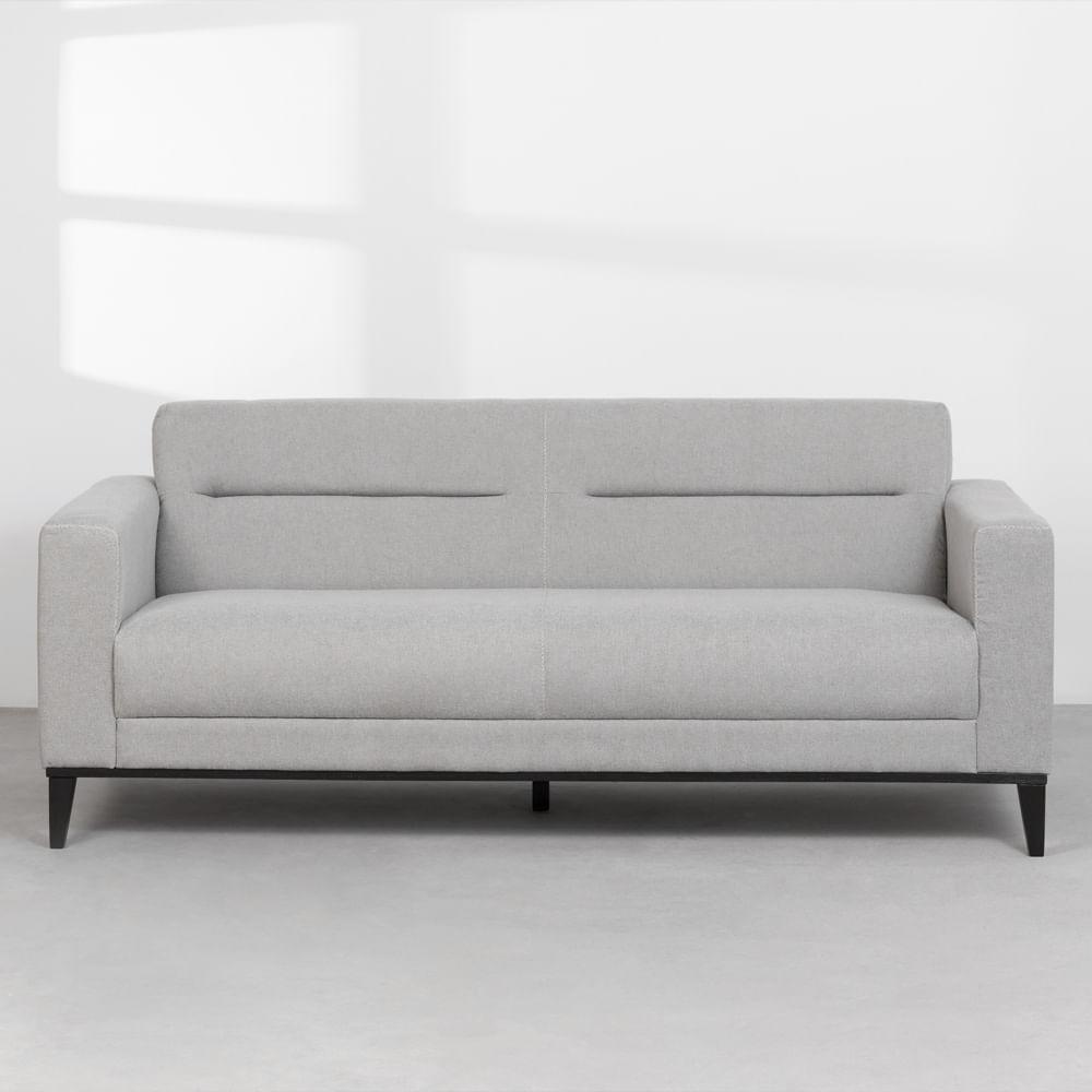 sofa-akira-140-cm-dois