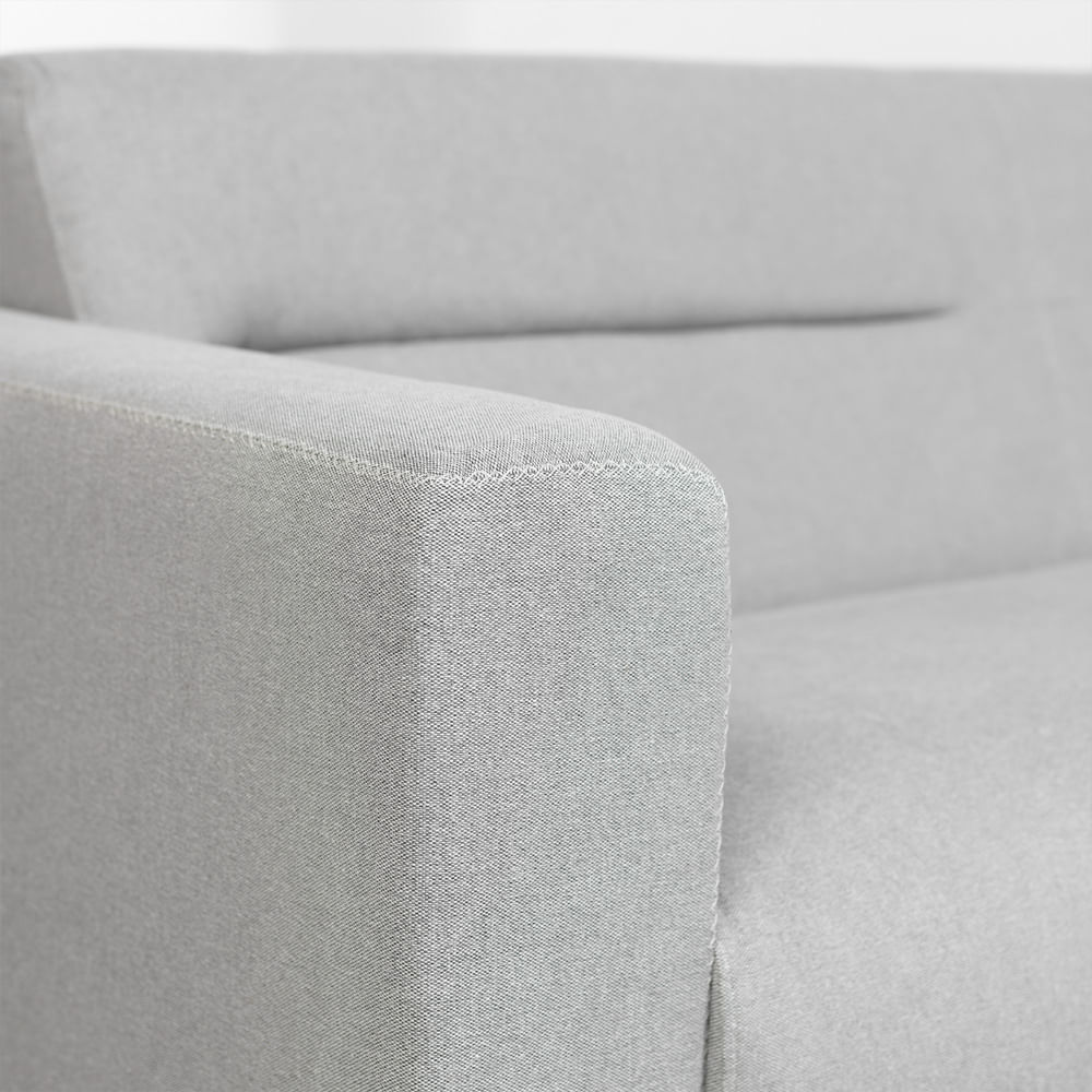 sofa-akira-140-cm-tres