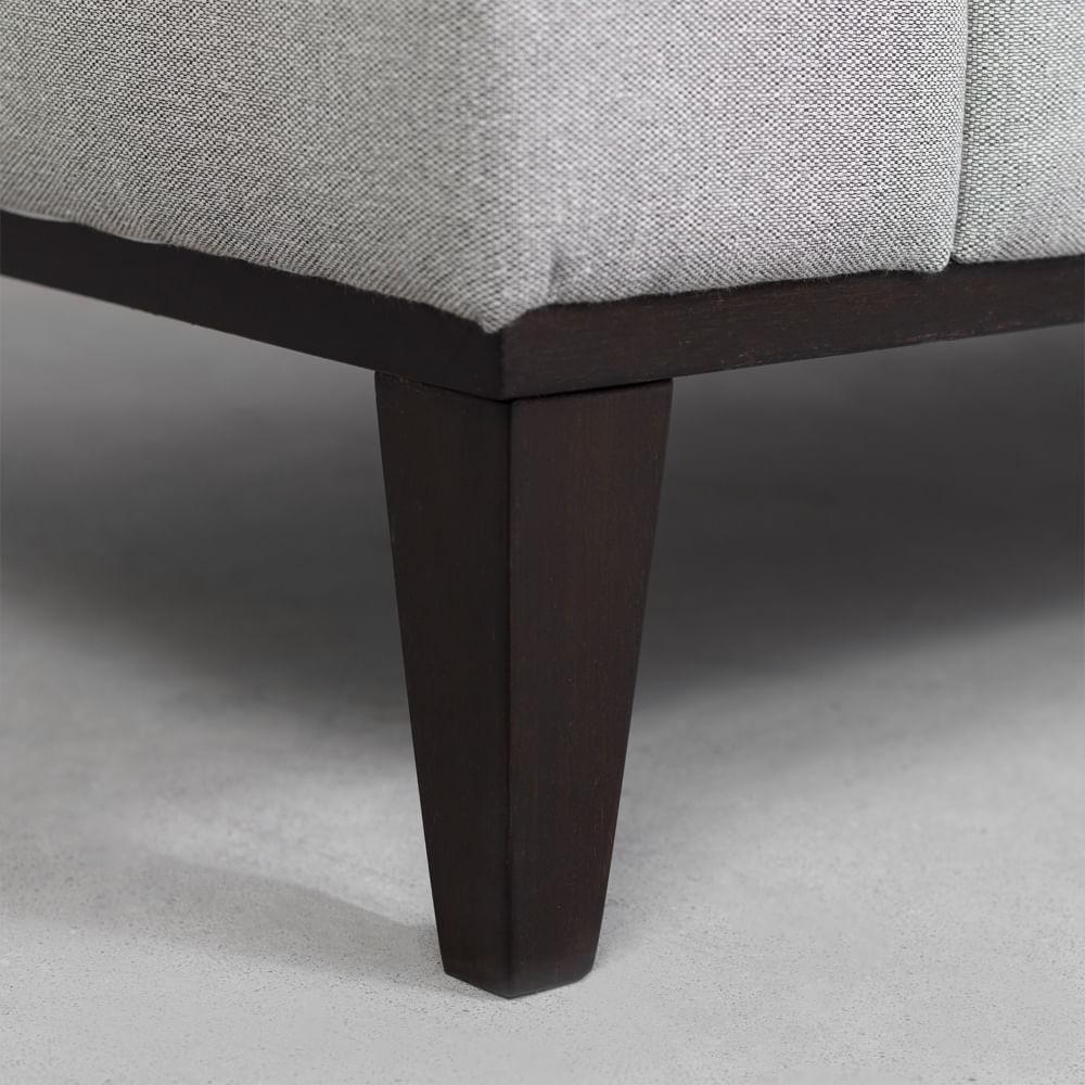 sofa-akira-140-cm-quatro