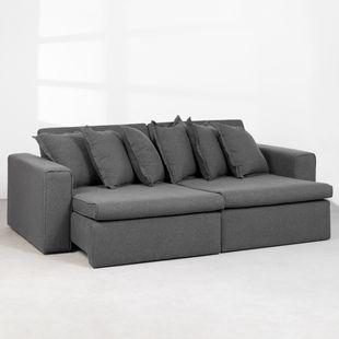 sofa-retratil-italia-tecido-rustico-246-cm-dois