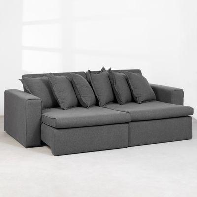 sofa-retratil-italia-tecido-rustico-226-cm-dois