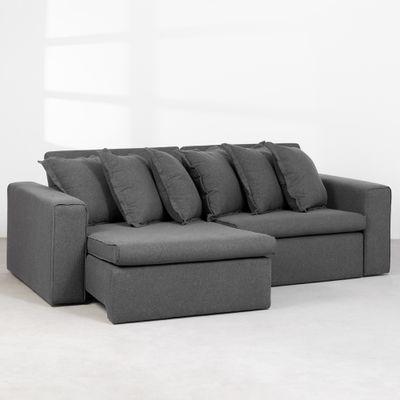 sofa-retratil-italia-tecido-rustico-226-cm-tres