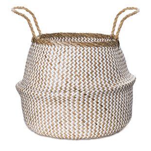 cesto-em-seagrass-branco