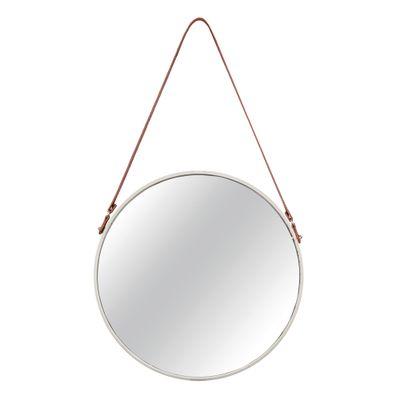 espelho-off-white-em-metal
