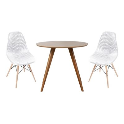 conjunto-mesa-square-redonda-tampo-betula-88cm-2-cadeiras-eames-colmeia-branca-