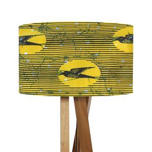 luminaria-de-piso-andorinha-amarela-2