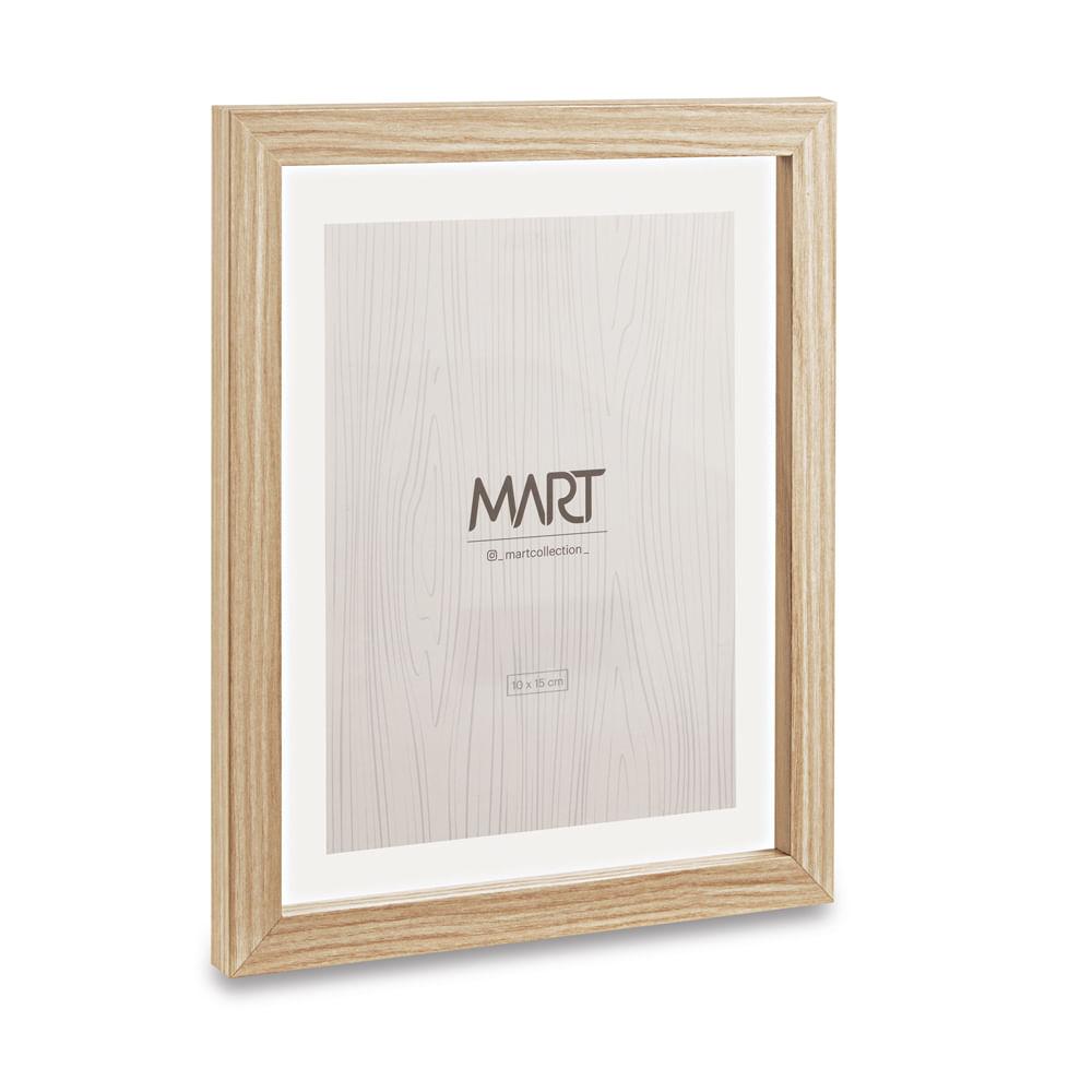 porta-retrato-em-mdf