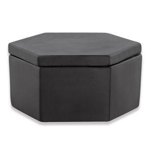 pote-decorativo-em-cimento-preto