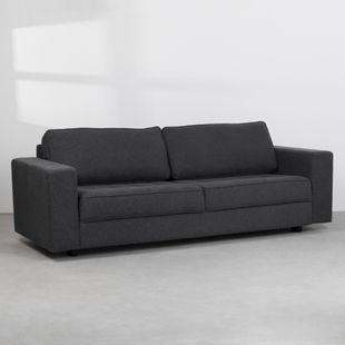 sofa-silver-novo-tecido-linho-grafitte-210-cm-um