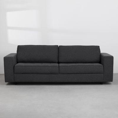 sofa-silver-novo-tecido-linho-grafitte-210-cm-dois