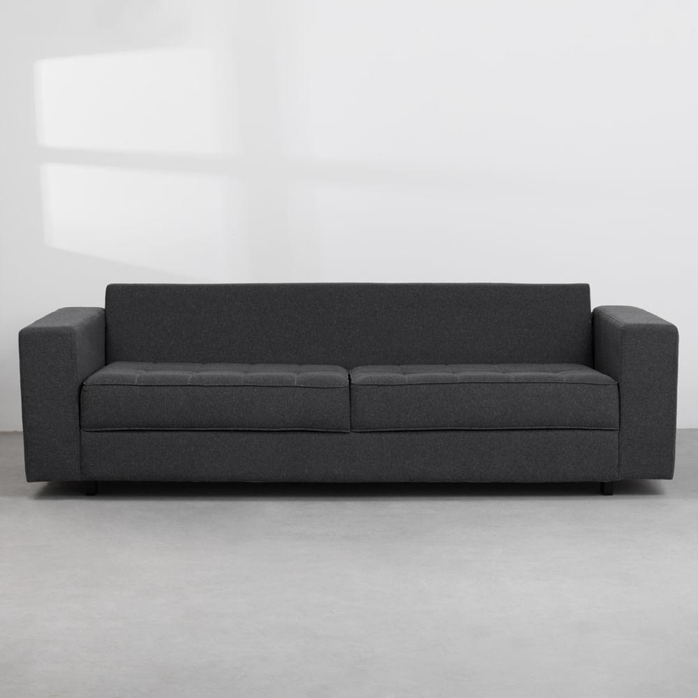 sofa-silver-novo-tecido-linho-grafitte-210-cm-tres