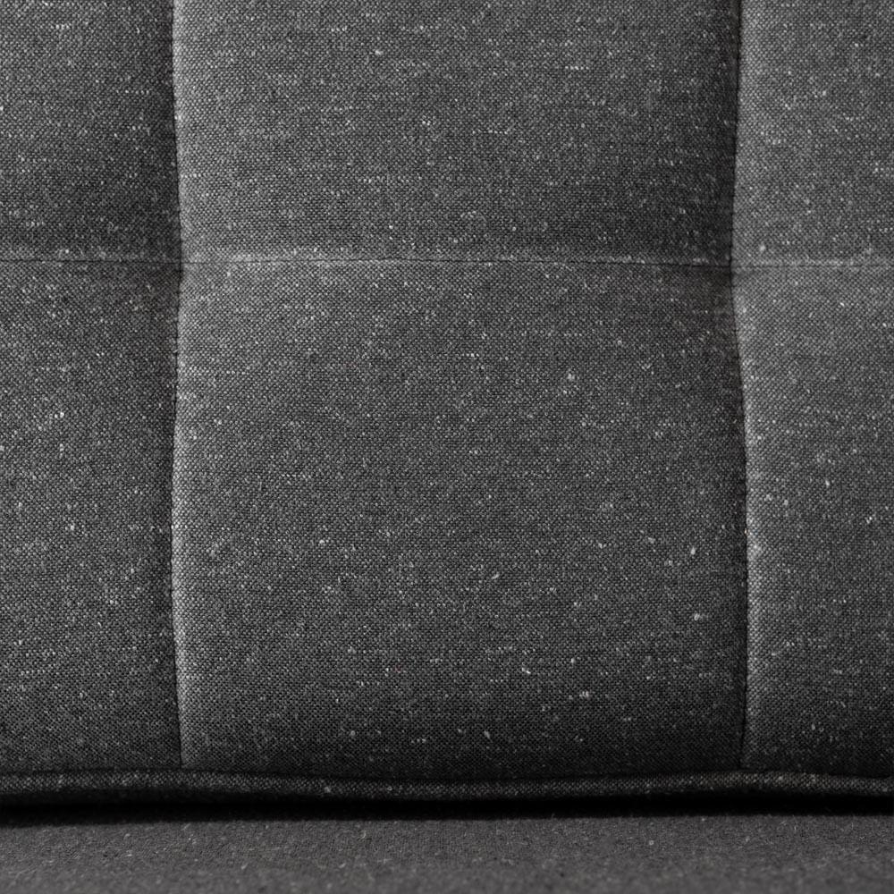 sofa-silver-novo-tecido-linho-grafitte-210-cm-quatro