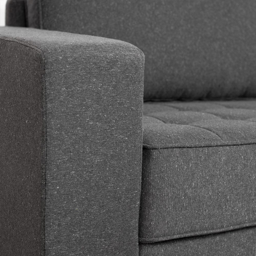 sofa-silver-novo-tecido-linho-grafitte-210-cm-cinco