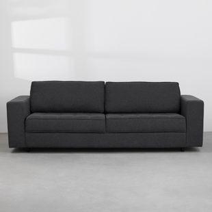 sofa-silver-novo-tecido-linho-grafitte-230-cm-dois