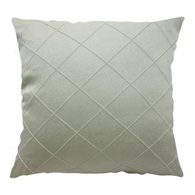 Capa-para-Almofada-Azteca-002--043X043--–-Marfim