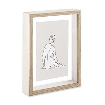 porta-retrato-15-x-20-em-mdf-com-linho-branco