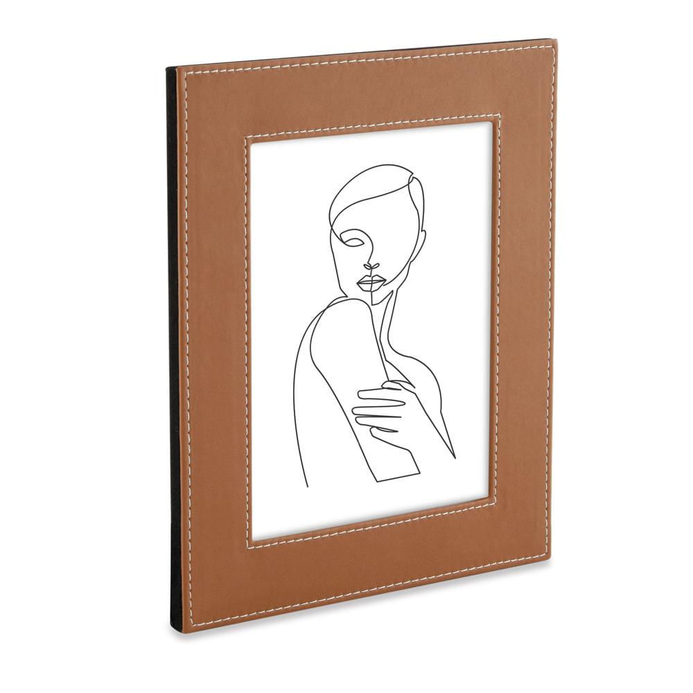 porta-retrato-10-x-15-com-revestimento-sintetico