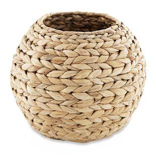 cachepot-em-fibra-natural