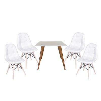 conjunto-mesa-square-quadrada-branco-90x90-com-4-cadeiras-eiffel-botone-branca