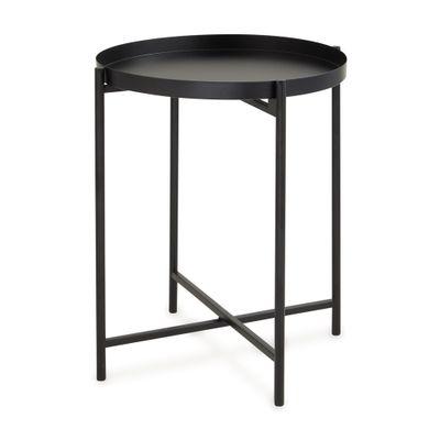 mesa-lateral-em-metal-preta