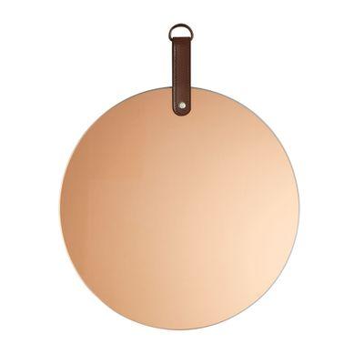 espelho-em-vidro-25m-cobre