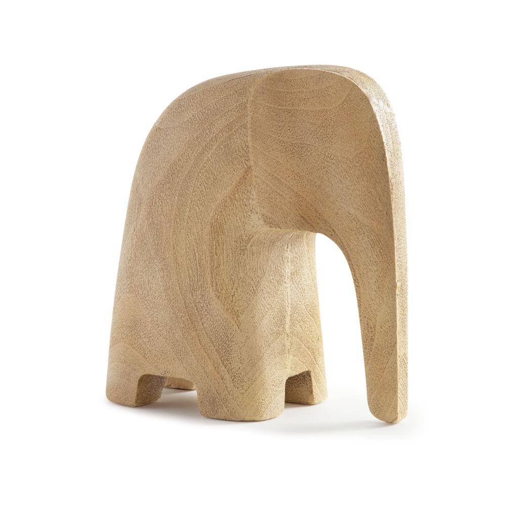 escultura-elefante-em-poliresina-natural