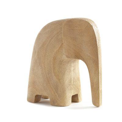 escultura-elefante-em-poliresina-m-natural