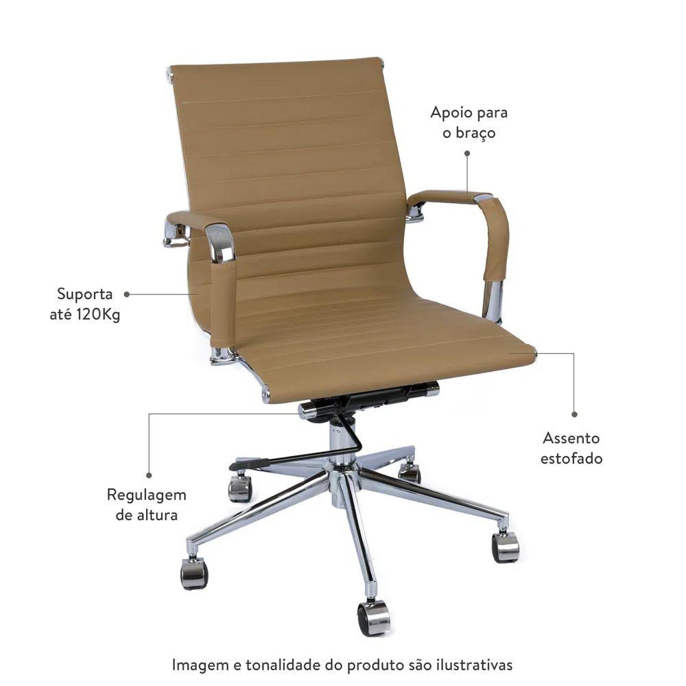 cadeira-para-escritorio-madrid-or-design-marrom-1