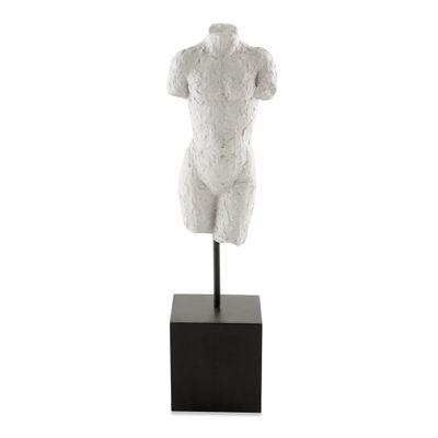 escultura-corpo-em-poliresina