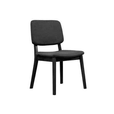 cadeira-dadi-com-encosto-em-madeira-preta