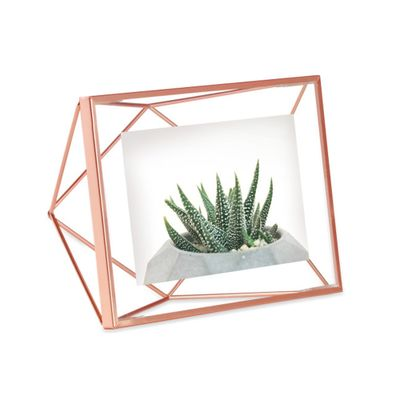 porta-retrato-diamante-10x15-rose-gold