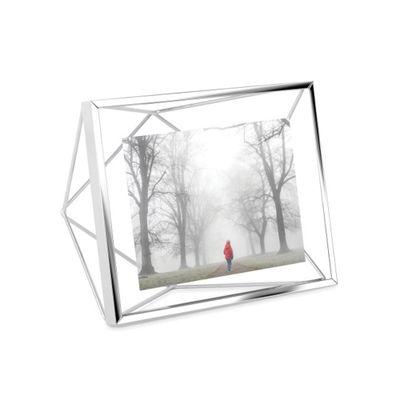 -porta-retrato-diamante-10x15-prata
