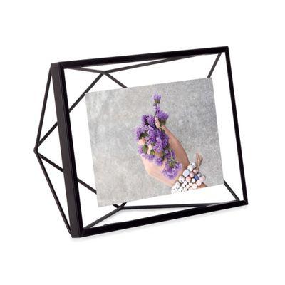 porta-retrato-diamante-10x15-preto