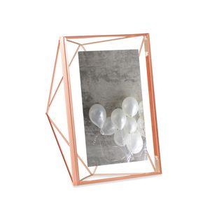 porta-retrato-diamante-13x18-rose-gold