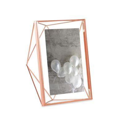 porta-retrato-diamante-13x18-rose-gold
