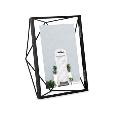 porta-retrato-diamante-13x18-preto