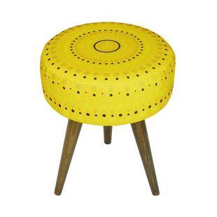 puff-detroit-redondo-36x45-amarelo