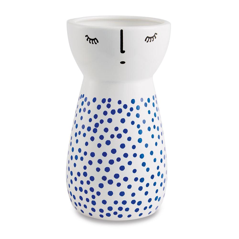 vaso-decorativo-em-ceramica-azul-e-branco