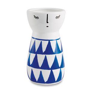 vaso-decorativo-em-ceramica-face-azul-e-branco