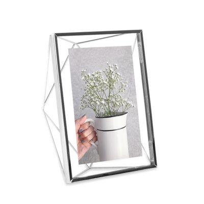 -porta-retrato-diamante-13x18-prata