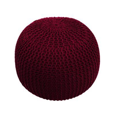 puff-decorativo-em-tricot-marsalla