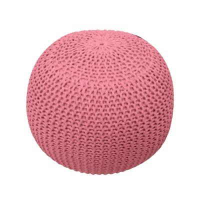 puff-decorativo-em-tricot-rosa