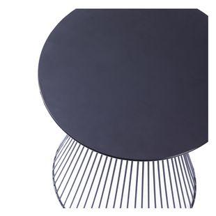 mesa-de-centro-geometrica-dois
