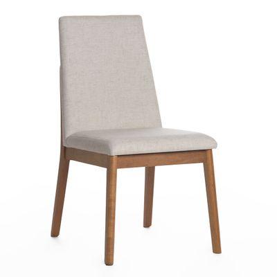 cadeira-milano-linho-cru