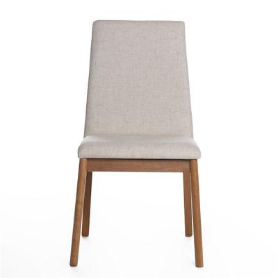 cadeira-milano-linho-cru--tres