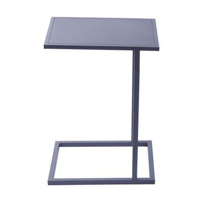 mesa-lateral-or-design