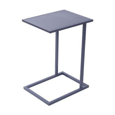 mesa-lateral-or-design1