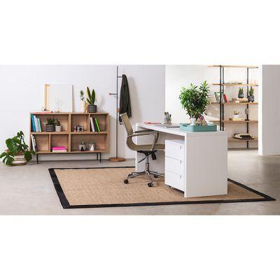 kit-escritorio-bancada--136cm-modulo-branco