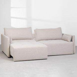 sofa-retratil-ming-tecido-linho-marfim-218-cm-aberto-lado-direito