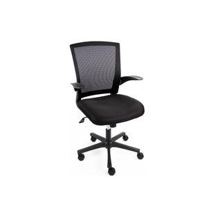 cadeira-de-escritorio-franca-or-3314